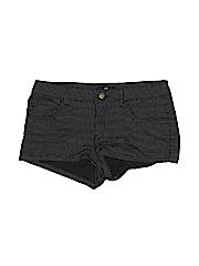 H&M Women Denim Shorts Size 2