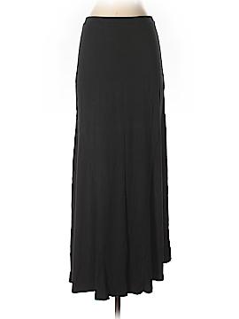 Twenty Casual Skirt Size M
