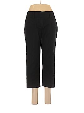 Dana Buchman Casual Pants Size 6