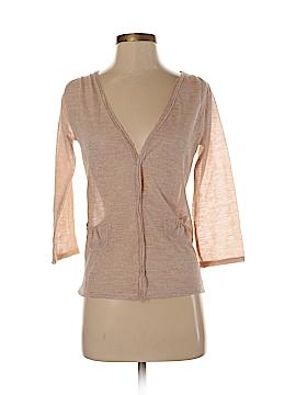 Erica Tanov Cardigan Size Med (2)