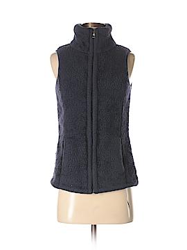 Croft & Barrow Vest Size XS