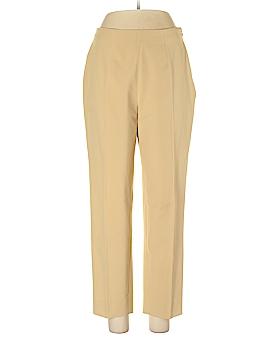 Piazza Sempione Dress Pants Size 48 (IT)