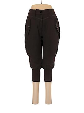 Emporio Armani Casual Pants Size 38 (EU)