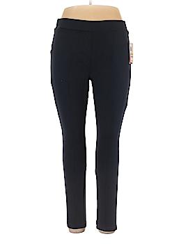 Style&Co Leggings Size 14
