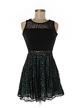 Naranka USA Casual Dress Size M