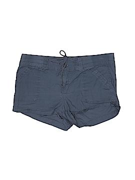 1st Kiss Shorts Size 7