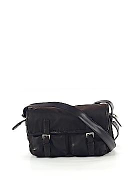Prada Shoulder Bag One Size