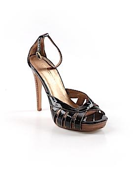 Colin Stuart Heels Size 6 1/2