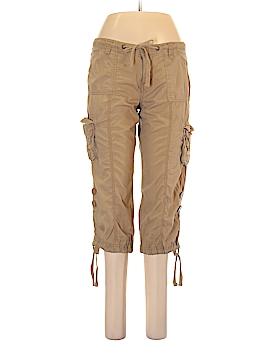 1955 Vintage Cargo Pants Size 9