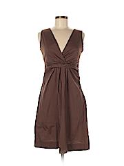 New York & Company Women Casual Dress Size 6