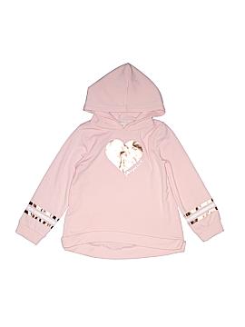 Btween Pullover Hoodie Size 6X