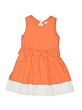 Marie Chantal Dress Size 8