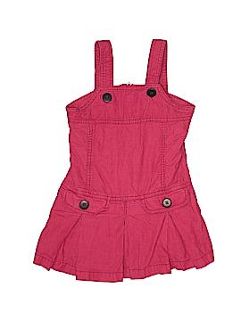 Pumpkin Patch Dress Size 3