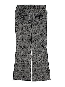 DKNY Cords Size 10