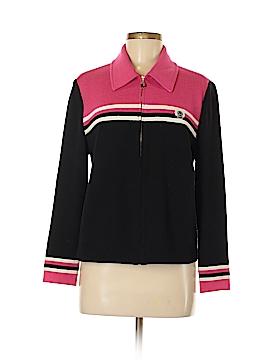 St. John Sport Jacket Size M