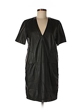 Helmut Lang Casual Dress Size M