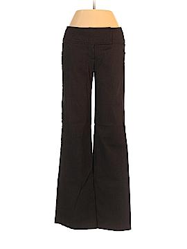 My Michelle Khakis Size 3