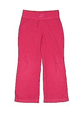 The Children's Place Fleece Pants Size 4