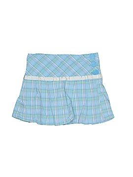 Zoey Girl Skirt Size 8