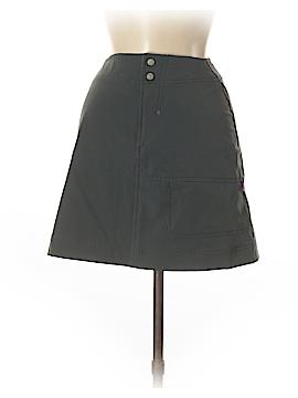 Title Nine Active Skirt Size 8