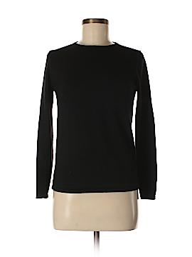 Sutton Studio Wool Pullover Sweater Size M