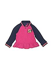 Ralph Lauren Girls Jacket Size 24 mo