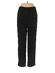 H&M Women Dress Pants Size 2