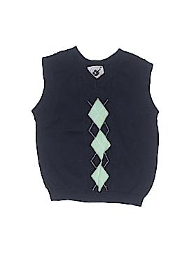Good Lad Sweater Vest Size 24 mo