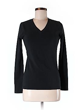Jarbo Long Sleeve T-Shirt Size 38 (EU)