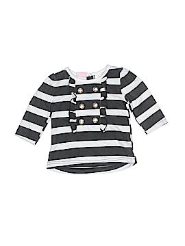 Nannette Long Sleeve Top Size 12 mo
