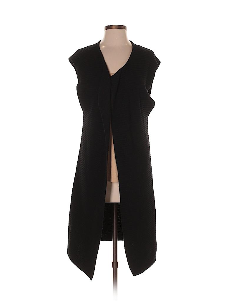 Jones New York Collection Women Cardigan Size S