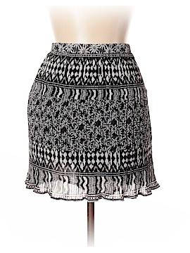 American Rag Cie Casual Skirt Size XL