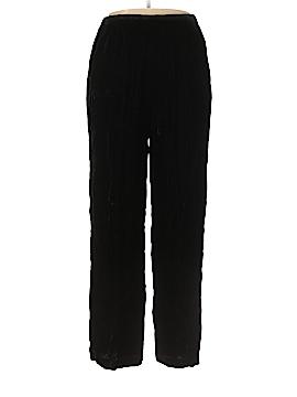 Liz Claiborne Collection Casual Pants Size 12