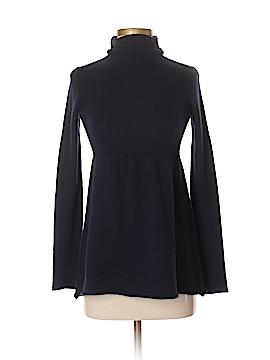CeCe Cashmere Pullover Sweater Size S