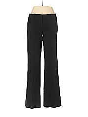 BCBGMAXAZRIA Women Dress Pants Size 2