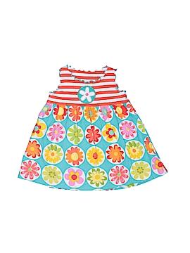 Miss Tee V-Us Dress Size 3T