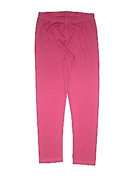 ZeroXposur Active Pants Size 14 - 16