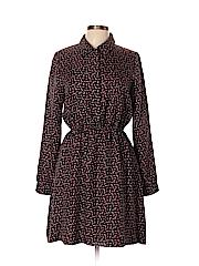 Paul & Joe Sister Women Casual Dress Size 40 (FR)