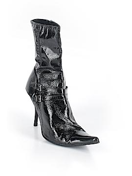 Unbranded Shoes Boots Size 38.5 (EU)
