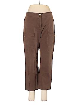 Doncaster Cargo Pants Size 8