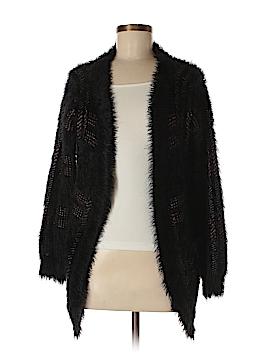 Rock & Republic Cashmere Cardigan Size M