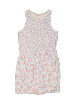 Stella McCartney Dress Size 6