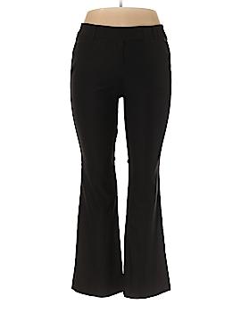 Land' n Sea Dress Pants Size 12