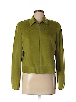Juliana Collezione Jacket Size 8