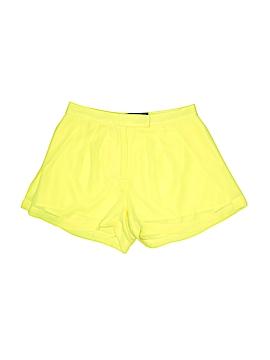 Dolce Vita Shorts Size XS