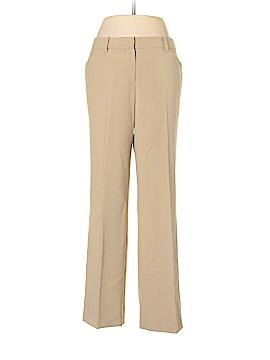 Doncaster Dress Pants Size 8