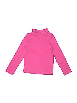 Gymboree Turtleneck Sweater Size 6