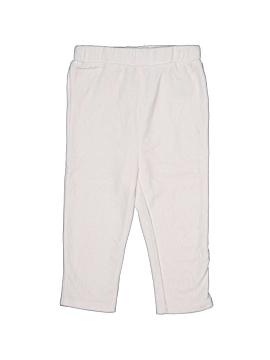 Ralph Lauren Velour Pants Size 12 mo