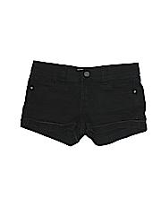 RSQ Women Denim Shorts Size 9