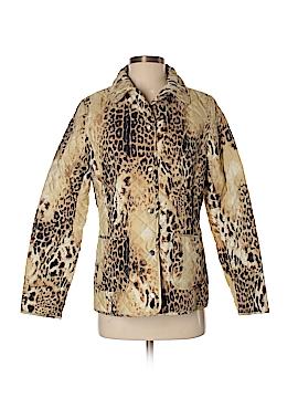 Dana Buchman Jacket Size S